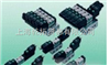-日本喜开理CKD先导式五通电磁阀,4F610E-15-TP-DC24V