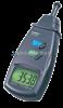 DT6235B接觸轉速/線速表