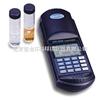 DR820水质分析仪