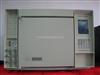 GC8890松节油检测专用气相色谱仪