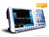sds7102v现货供应数字示波器 SDS7102数字示波器 超薄示波器