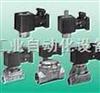 CKD3通电磁阀%现货日本CKD电磁阀APK11-15A-F3A-DC24V