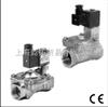 SCG238C019SCG238C016,经销ASCO,原装ASCO电磁阀
