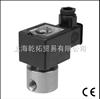 SCB262C226SCB262C080ASCO/ JOUCOMATIC电磁阀