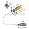 BIM-UNT-AN6X-0,3-PSG3STURCK图尔克磁感应传感器