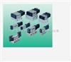 深圳经销CKD二位三通电磁阀4KB110-06-AC220%CKD防爆电磁阀