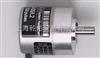 -德国IFM实心轴编码器,RB6003