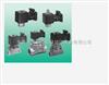 进口CKD电磁阀-日本CKD电磁阀AD11-20A-B2E-AC220V