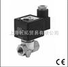 SCE263A210LTSCB263A240LT,上海世格电磁阀经销,ASCO