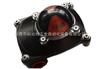 KFD2-STC4-EX1特约经销倍加福P F标准传感器/P F传感器型号