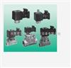 现货供应日本CKD电磁阀AB41E4-03-5¥CKD电磁阀价格