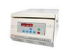 TDZ4A-WS低速自动平衡离心机