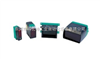 VDM系列VDM系列倍加福P F激光距离检测传感器#P F内蒙经销