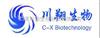 生物技术CE膜透析袋-常备现货供应