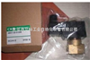 3GA310-08-E2-1日本CKD喜开理电磁阀,CKD电磁阀东莞经销