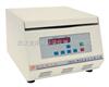 TDZ4-WS台式低速主动均衡离心计心情