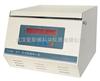 TD5A-WS台式低速离心计心情