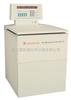 DL-6MC大容量高速冷冻离心机