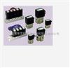 现货经销日本CKD电磁阀4F510-15-DC24V¥CKD电磁阀报价快