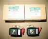 无锡经销CKD日本喜开理电磁阀@CKD电磁阀大量现货供应