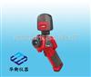 UTi160B红外热像仪