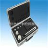 HZ5g不锈钢砝码,北京5克不锈钢标准砝码售价