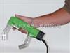 美国磁通Y-7磁粉探伤仪探伤设备-Y-7磁粉探伤仪|现货--冰点促销