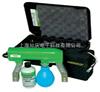 Y-8电池型直流磁粉探伤仪Y-8磁轭探伤仪|Y-8电池型直流磁粉探伤仪