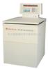 DL-6M大容量冷冻离心机