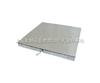SCS4t电子地磅 SCS工业秤 松江不锈钢电子地磅秤