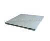 SCS生产不锈钢电子地磅 上海SCS电子地磅秤