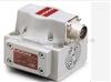 现货经销美国MOOGDDV电液伺服阀G761-3003¥MOOG伺服阀工作原理