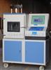 小梁弯曲综合性能试验系统小梁弯曲综合性能试验系统规格