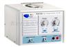 HA-405高壓放大器