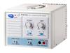 HA-205高壓放大器