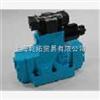 -不二越控制形湿式电磁换向阀,SS-G01-C1S-R--C115-21
