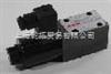 -NACHI无泄漏形湿式电磁换向阀,SS-G01-C1-R-D2-31