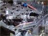 -進口NACHI汽車用濕式電磁換向閥,SS-G01-C1-R-D2-31
