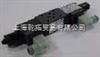 -NACHI叠加式压力开关阀,SS-G01-C9-R-D2-31