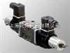 -NACHI电磁比例方向流量控制阀,SS-G01-AR-R-E2-31