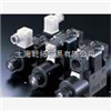 -日本NACHI不二越电磁比例阀,SS-G03-A5-FR-E1-J21