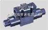 -日本NACHI电磁换向阀,SS-G01-A3X-FR-E1-31