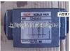 -日本不二越疊加式溢流閥,IPH-6A-125-21