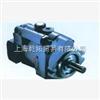 -日本NACHI不二越变量柱塞泵PVS-1B-22N1-U-12