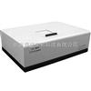 DS-OIL460DS-OIL460红外分光测油仪