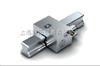 -BOSCH液压元件,DBE6-1X/315G24K4M