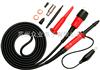 CP3308R示波器高压探头