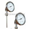 合肥双金属温度计,电接点双金属温度计,安徽双金属温度计