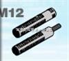 BHS B135V-PSD25-S04-003BALLUFF巴鲁夫电感式传感器