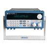 M9712B可编程直流电子负载